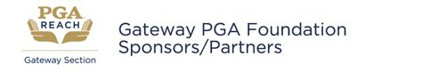gateway section pga pga gateway section 28 images app shopper gateway