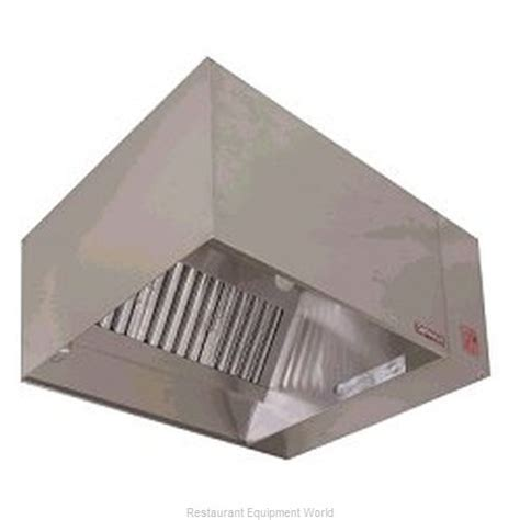 captive aire exhaust fans captive aire a ef7 exhaust fan s curb exhaust only