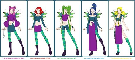 aqua magic book four of the witch guardian series volume 4 pretty cure 5 become w i t c h by lemene on deviantart