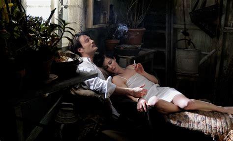 film coco et igor the intimate life of chanel door121