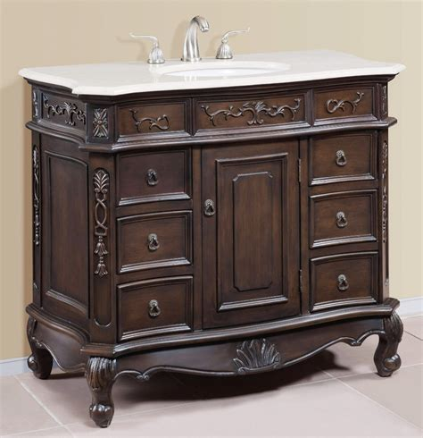 Unique Bathroom Vanity Ideas 14 Terrific Traditional Bathroom Vanity Inspiration Direct Divide