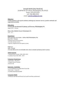 What Put Cover Letter For Resume incredible and gorgeous what to put on a resume cover