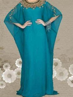 Abaya Tasya hijabs beautiful dresses and muslim on