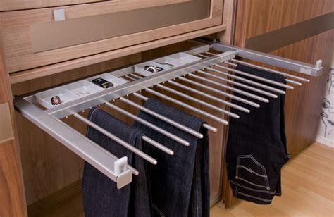accesorios de muebles armarios muebles a medida