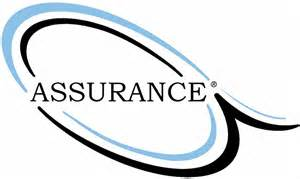 Assurance logo from assurance inc in saint ann mo 63074