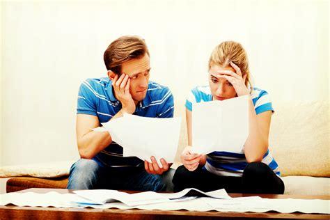 las deudas del cuerpo 8426401481 cuando las deudas te estresan tu cuerpo lo siente