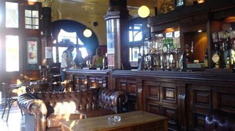 Comptoir Irlandais Nantes by Soir 233 Es C 233 Libataire Apero Pub Irlandais Nantes Pub