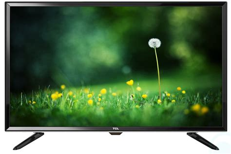 Tcl 20 Inch Hd Led Tv L20d2700 compare televisions hd uhd 3d curved smart tvs