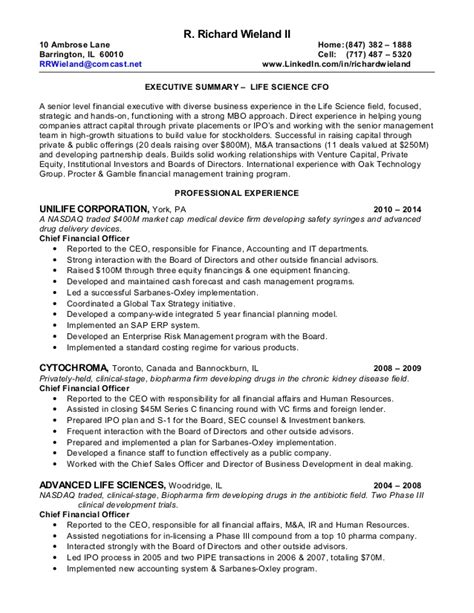 P G Resume by 1 Resume 2014