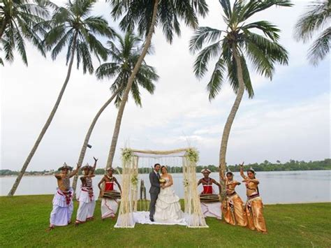 Wedding Car Kalutara by Avani Kalutara Sri Lanka Indian Wedding Tropical Sky