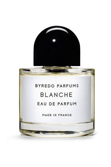 best light clean smelling perfume 20 fragrances for when you just want to smell clean mom