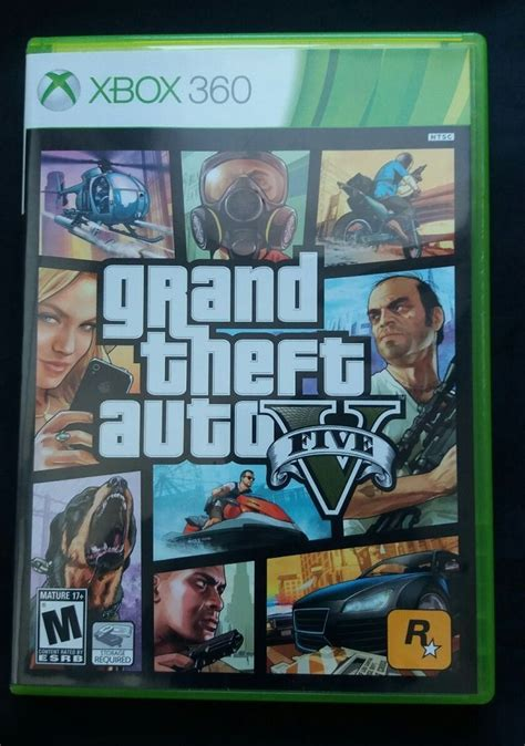 grand theft auto 5 console best 25 gta 5 xbox 360 ideas on gta 5 360