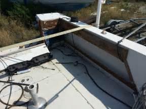 grady white boats for sale ebay grady white 255 sailfish 1985 for sale for 500 boats