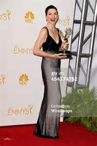 why is julianna ransack so thin emmys 2014 why orange ruled queen of quibble