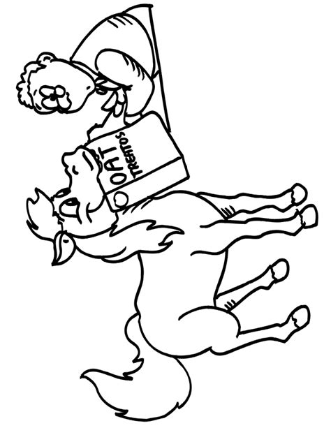 coloring pages of derby horses kentucky derby horse coloring pages derby horse coloring