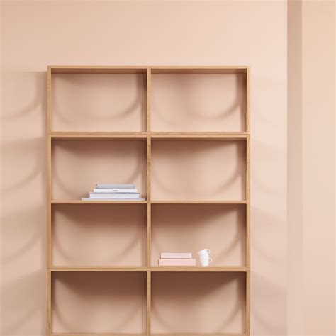 note design designs modular arch bookshelf system for fogia