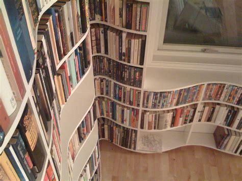 boekenkast wehk kunst op zondag boekenkast sargasso
