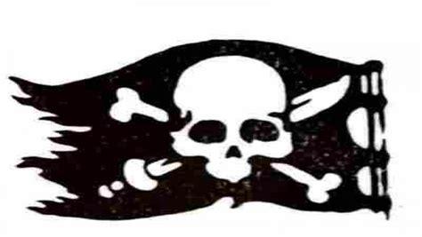 imagenes de calaveras piratas top calavera tatuaje pirata images for pinterest tattoos