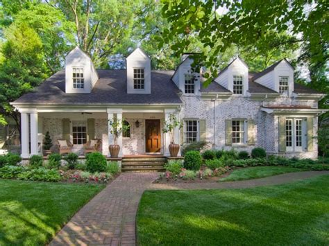 Exterior brick colors, lime wash brick house white lime