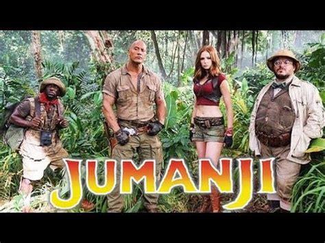 jumanji movie genre the ultimate 2017 movie guide for every genre