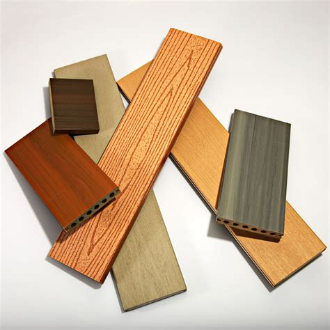 composite wood composite decking 101