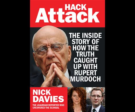 hacks the inside story of the ins and breakdowns that put donald in the white house books hackattack
