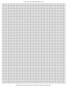 engineering paper template engineering graph paper tim de vall