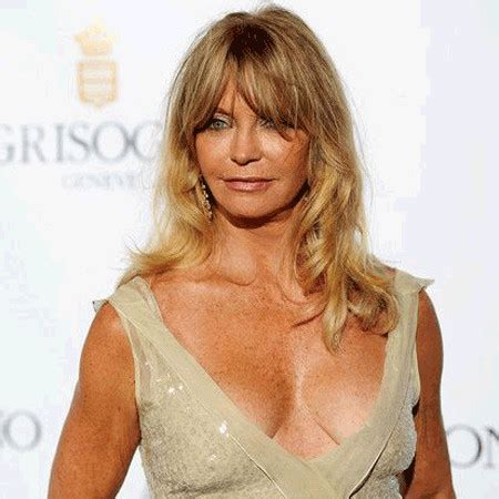goldie hawn wiki 2015 goldie hawn goldie hawn bio fact married affair