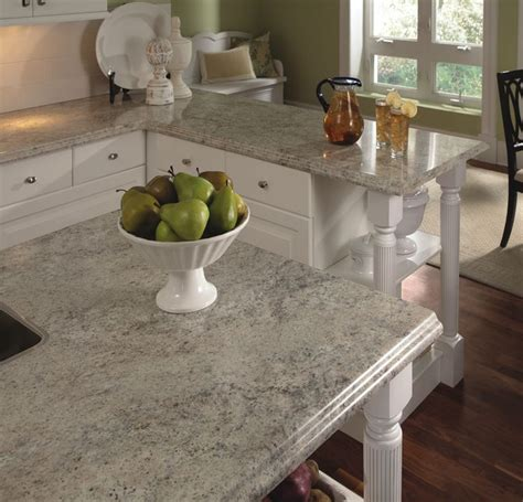 San Antonio Kitchen Cabinets 34 best images about countertops on pinterest antiques