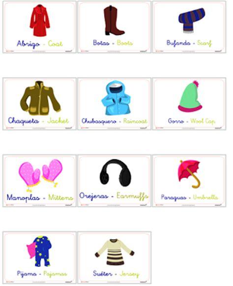 imagenes prendas de vestir invierno vocabulario de ropa en ingles zapatos deportivos para damas