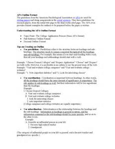 Wollstonecraft Essay Thesis by 5 Paragraph Essay On Global Warming