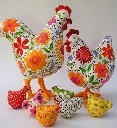 paper mache craft best 25 paper mache crafts ideas on and
