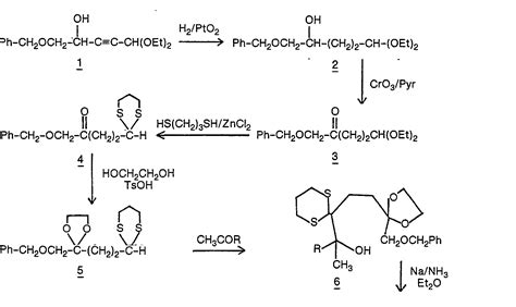 Patent EP0012622A2 - 1-Tosloxy-2,2-ethylenedioxy-6,10 ... (ch3) 2s Lewis Structure