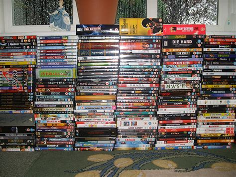 best dvd store storing cds how to store dvds and cds