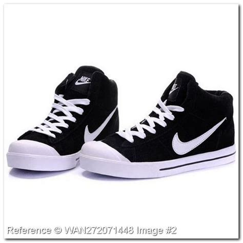 nike fashion sneakers womens nike shoes nike shoes fashion