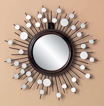 home decorative products mirrors for wall d 233 cor homeimprovementpot