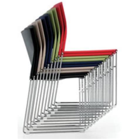 escritorios web cadeira empilh 225 vel de polipropileno web o axcess