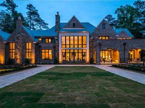 atlanta houses atlanta s 20 most expensive listings right now curbed