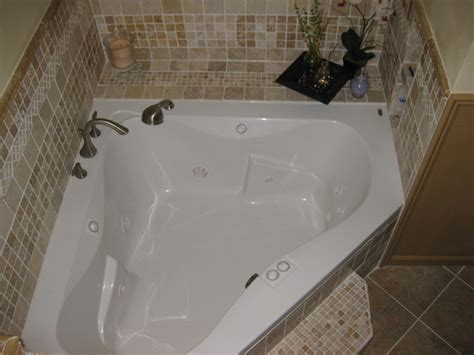 jacuzzi walk in bathtub walk in shower and jacuzzi tub eclectic other metro