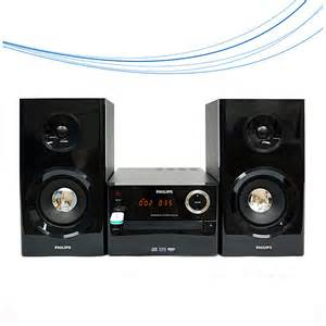 best home stereo system best philips compact home stereo audio system usb mp3 cd
