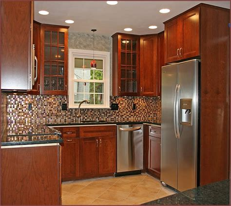 inexpensive kitchen furniture inexpensive kitchen cabinets picture home design ideas