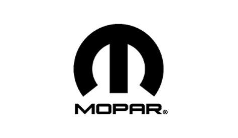 mopar jeep logo mopar logo png mopar logo png easyforall info