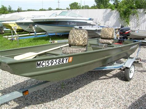 jon boat dealers near me used jon boats for sale page 2 autos post