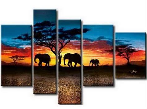 imagenes originales para pintar al oleo cuadros modernos pinturas y dibujos paisajes para pintar