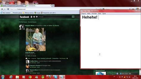 mudar layout youtube como mudar o tema layout cores de sites utilizei como