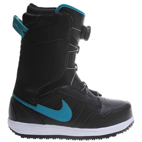 best price on nike vapen x boa snowboard boots s