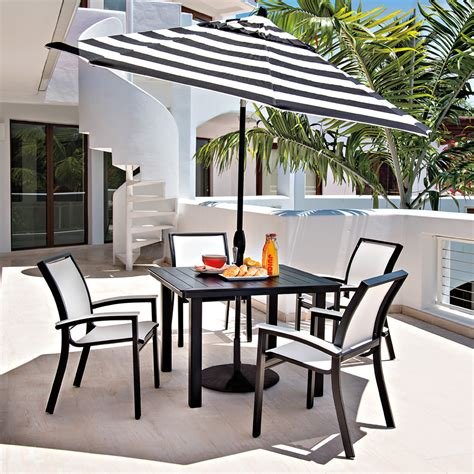 Patio Furniture Plus Ontario California Ca Patio Furniture Ontario Ca