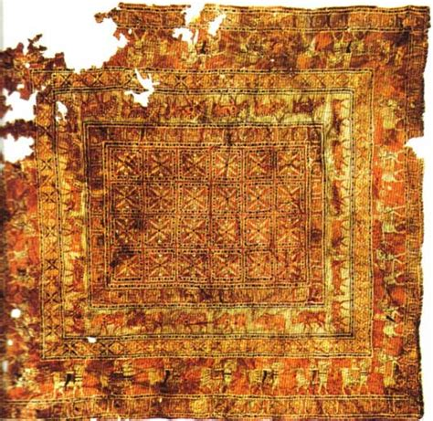 history of rugs history of rugs in 5 minutes rug