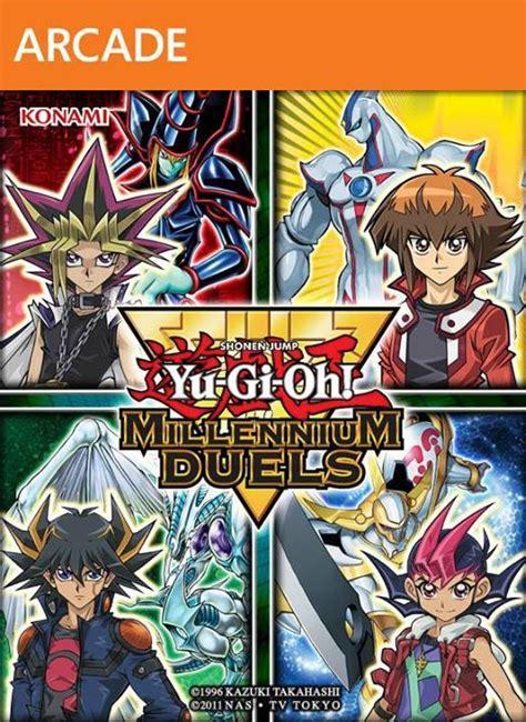 Yugioh World Legacy Discovery Original yu gi oh millennium duels yu gi oh fandom powered by