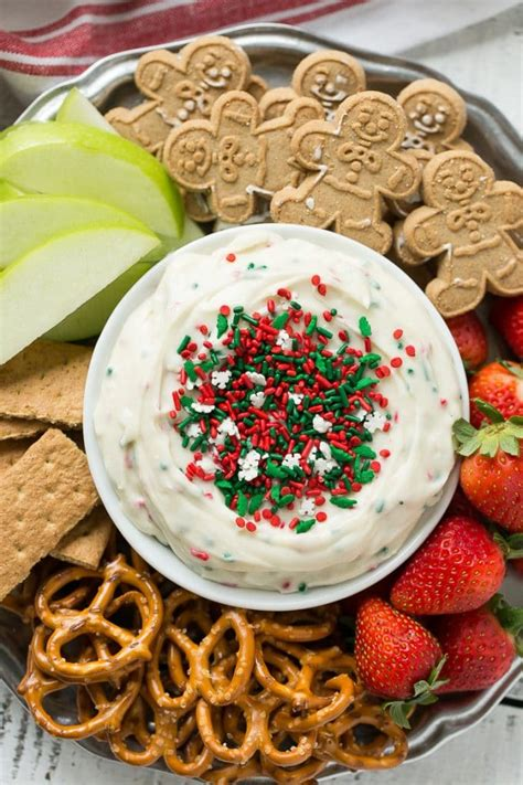 cookies for dinner cookies for dinner books cookie dough dip dinner at the zoo